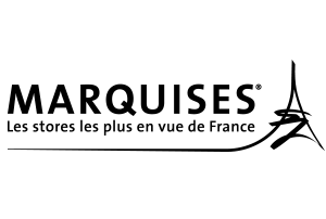 Logo Marquises