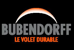 Logo Bubendorf