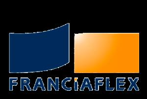 Logo Franciaflex