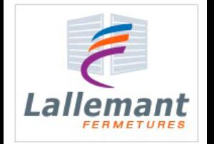 logo Lallemant