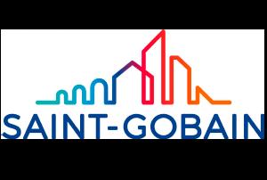 logo stGobain