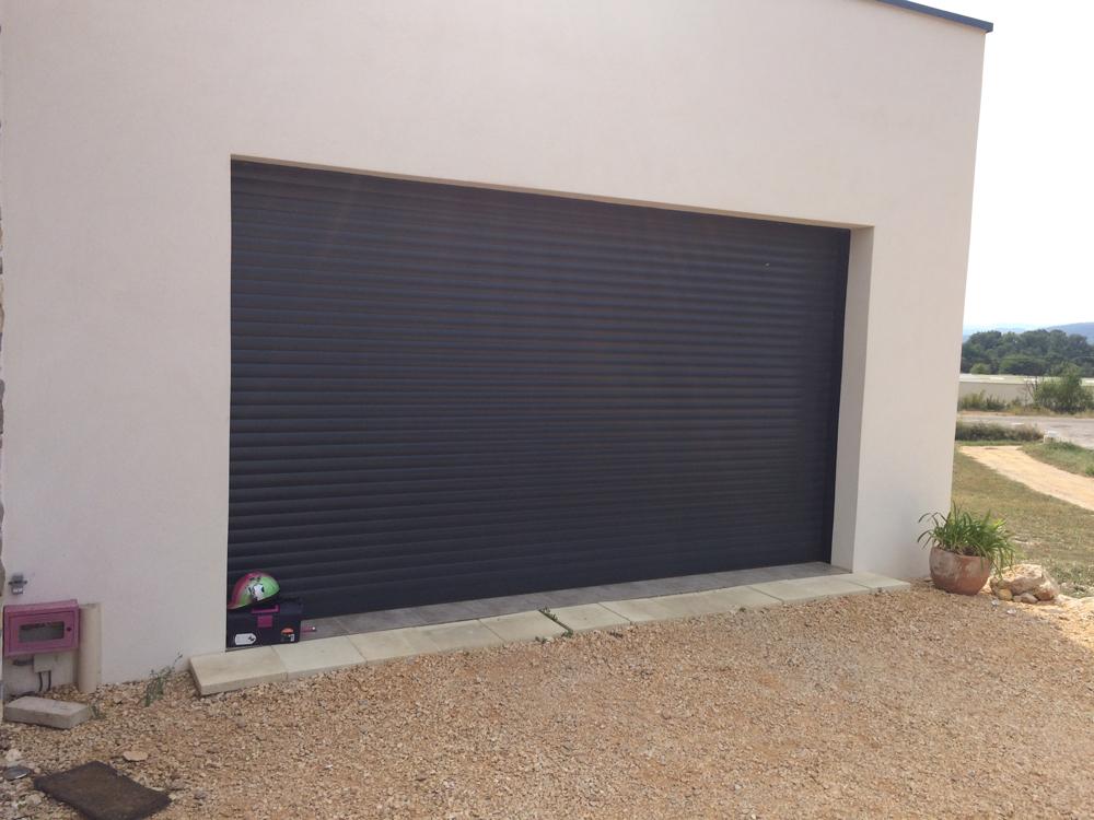 Garage Vida Alu