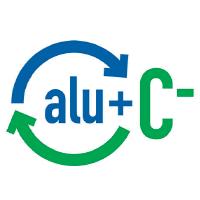 alu-c-plus