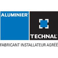 Aluminier Technal