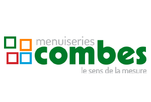 Menuiserie Combes